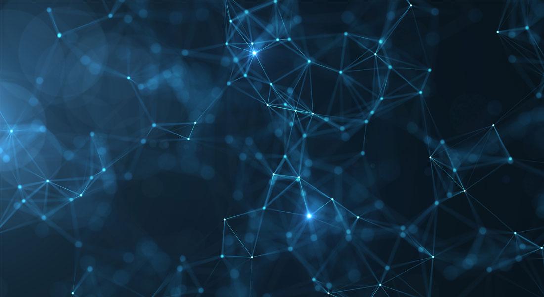 Juniper Networks Success Story