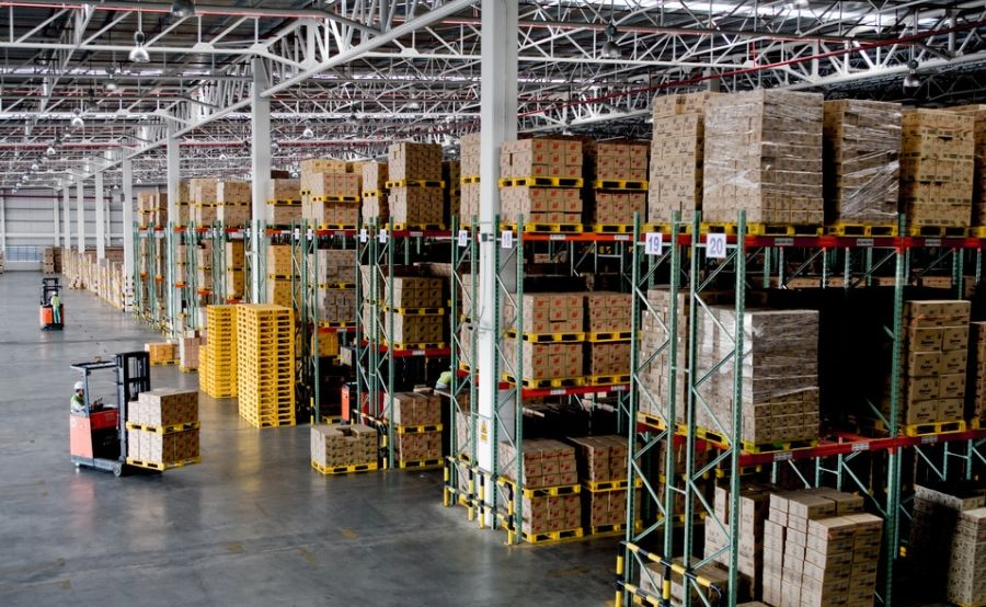 7 Steps To Physical Inventory Count In Oracle Scm Cloud Trinamix