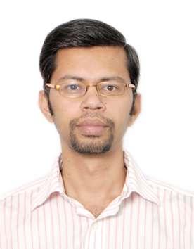 Harish Shanthinikethanam
